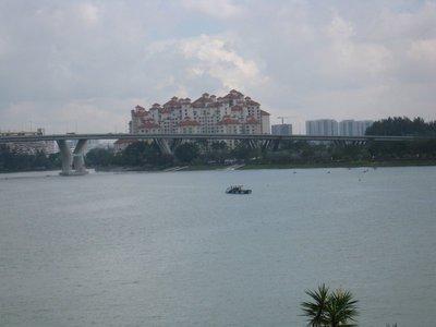 2015-03-10 Singapour 051