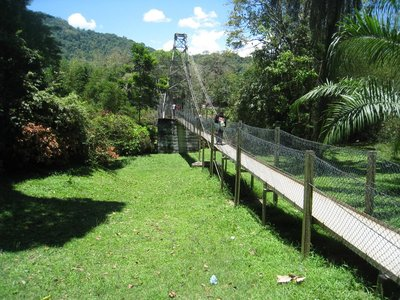 2015-04-14 Kandy - Peradeniya botanical garden 030