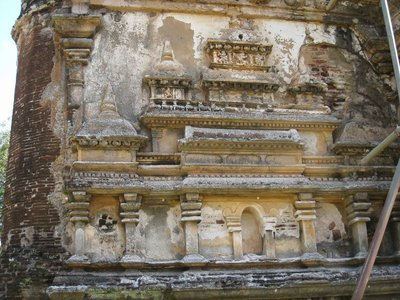 2015-04-23 Polonnaruwa 039