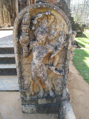 2015-04-23 Polonnaruwa 042