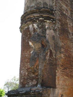 2015-04-23 Polonnaruwa 043