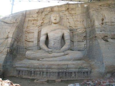 2015-04-23 Polonnaruwa 044