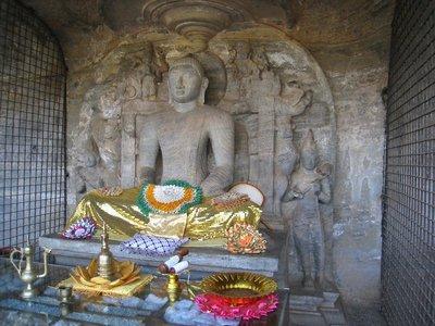 2015-04-23 Polonnaruwa 045