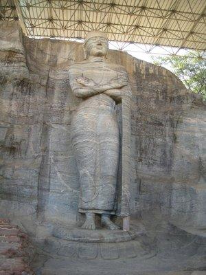 2015-04-23 Polonnaruwa 046