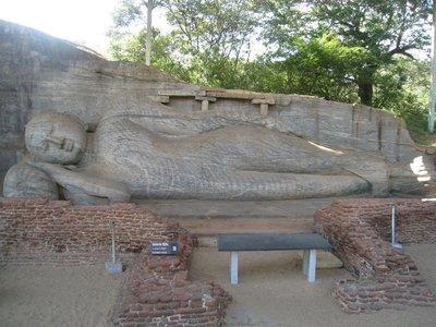 2015-04-23 Polonnaruwa 047