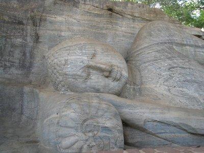 2015-04-23 Polonnaruwa 051