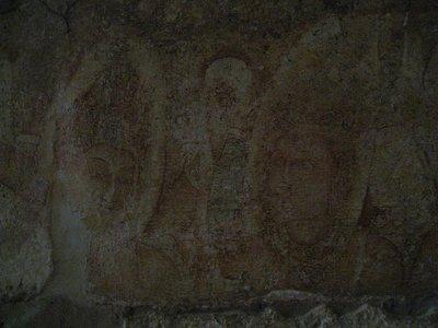 2015-04-23 Polonnaruwa 057