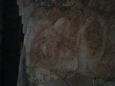 2015-04-23 Polonnaruwa 058