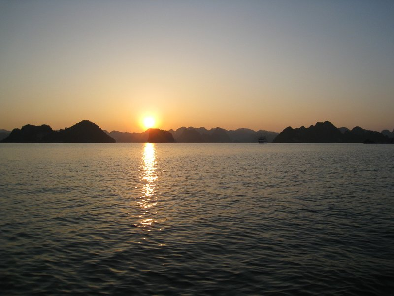 2015-01-13 Baie d'Ha Long 071