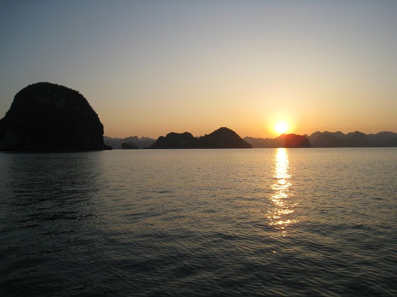 2015-01-13 Baie d'Ha Long 072