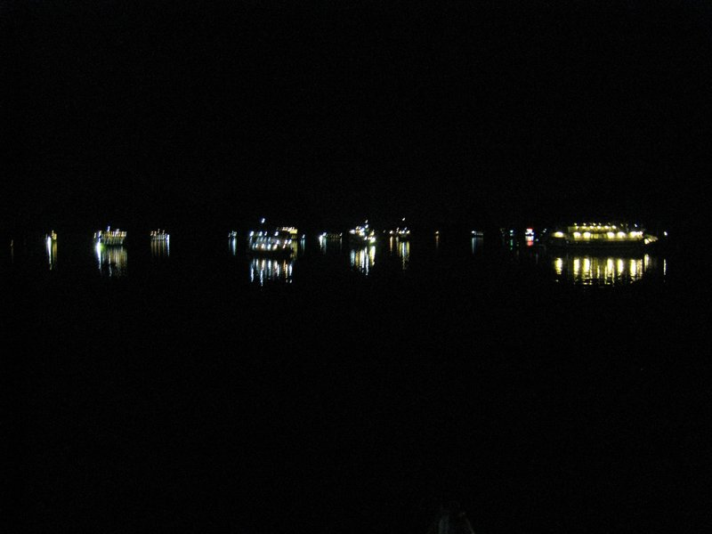 2015-01-13 Baie d'Ha Long 075