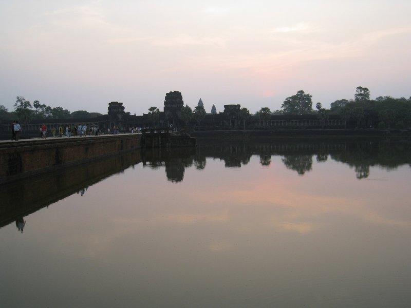2015-03-03 Angkor Wat 001