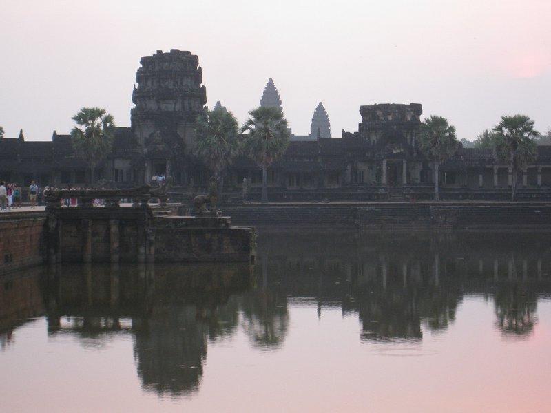 2015-03-03 Angkor Wat 002