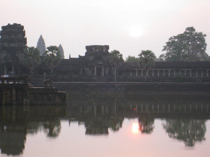 2015-03-03 Angkor Wat 003