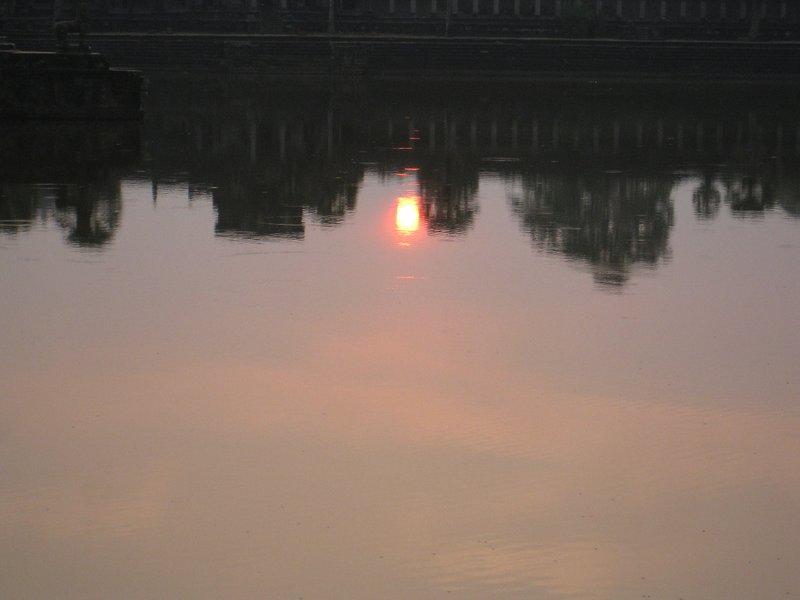 2015-03-03 Angkor Wat 004