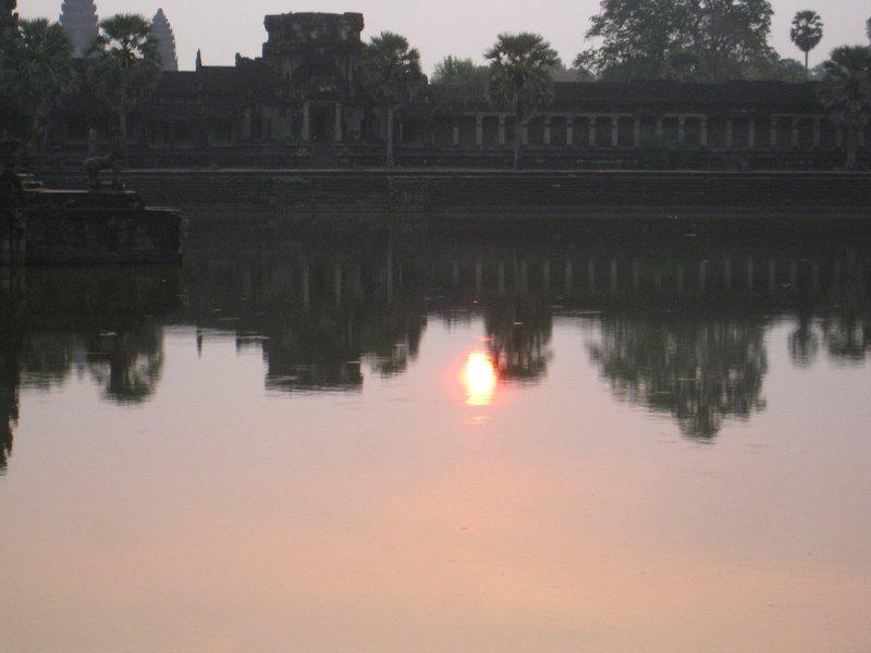 2015-03-03 Angkor Wat 005