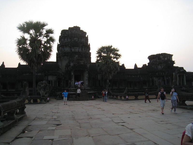 2015-03-03 Angkor Wat 007