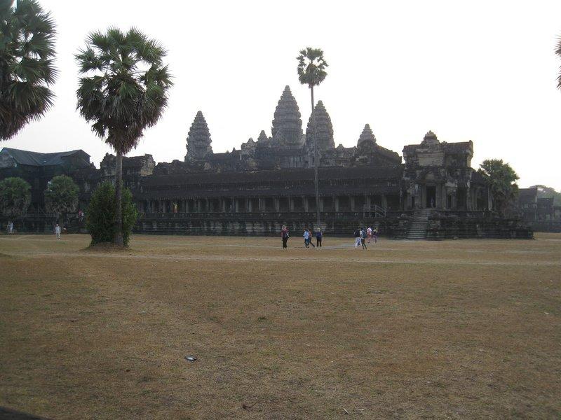 2015-03-03 Angkor Wat 011