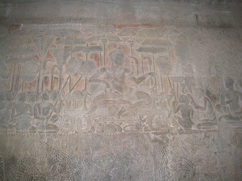 2015-03-03 Angkor Wat 014