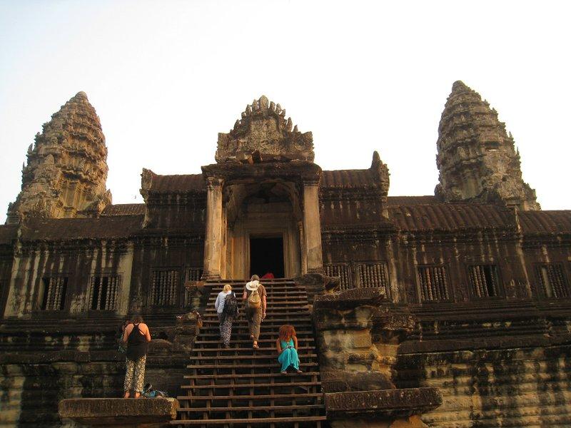 2015-03-03 Angkor Wat 017