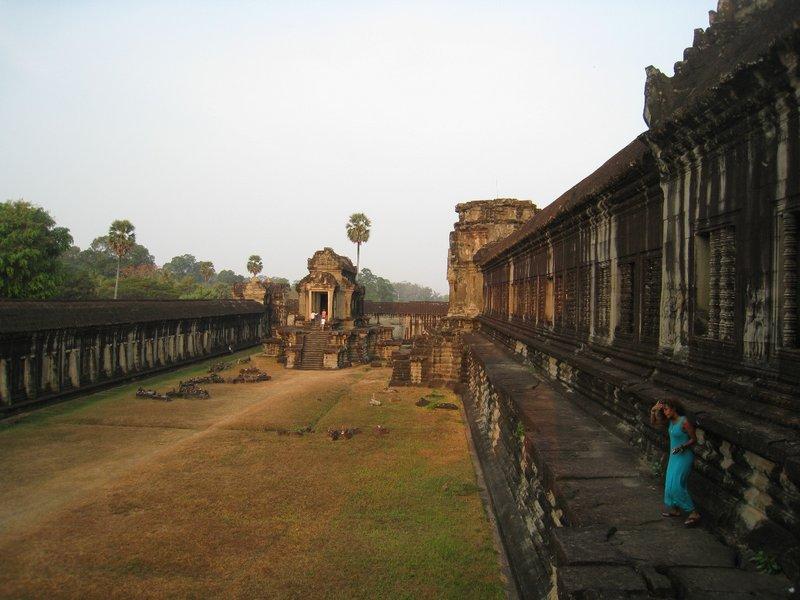 2015-03-03 Angkor Wat 018