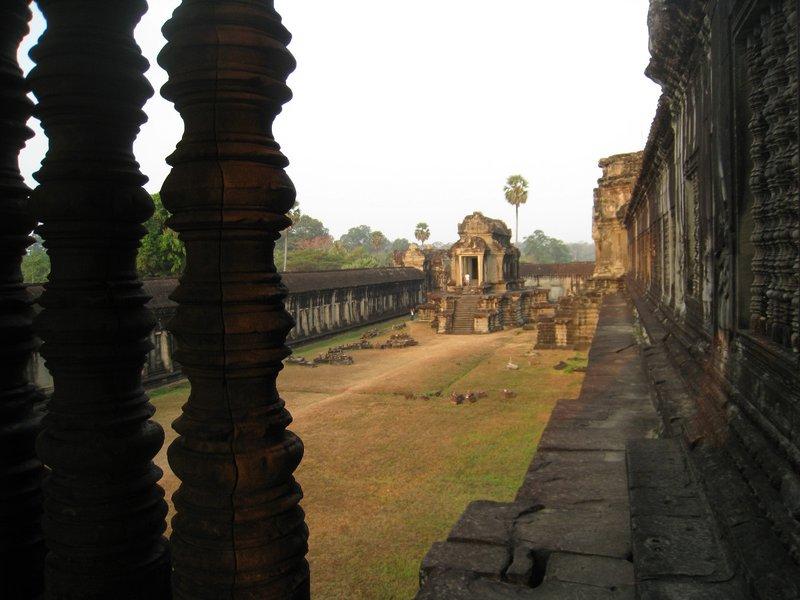 2015-03-03 Angkor Wat 019