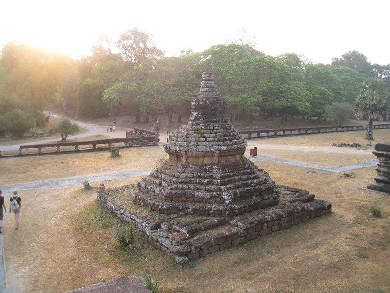 2015-03-03 Angkor Wat 023