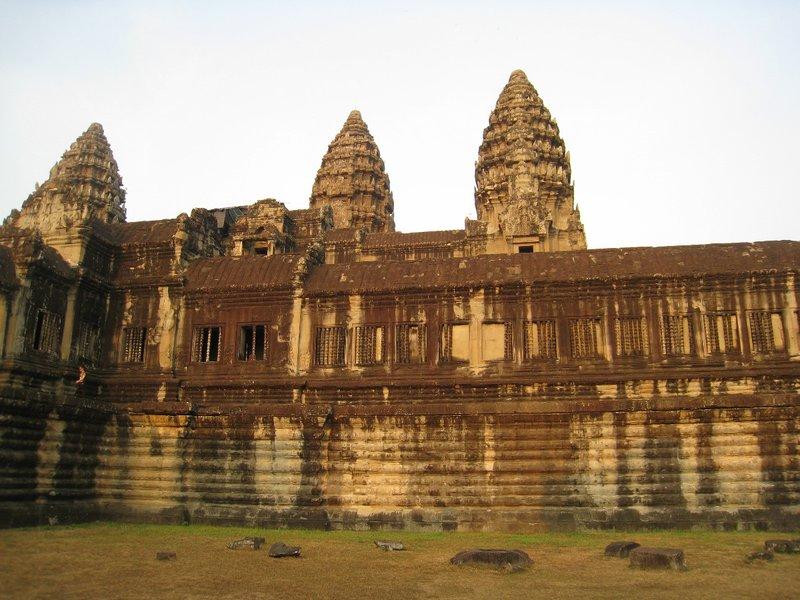 2015-03-03 Angkor Wat 024
