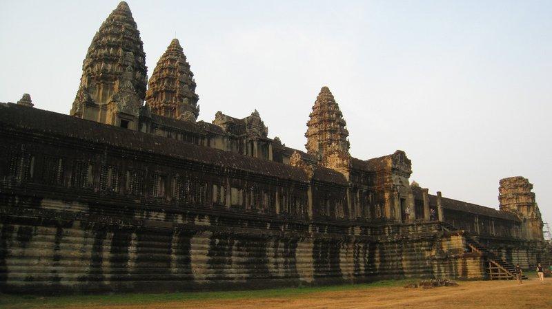 2015-03-03 Angkor Wat 025