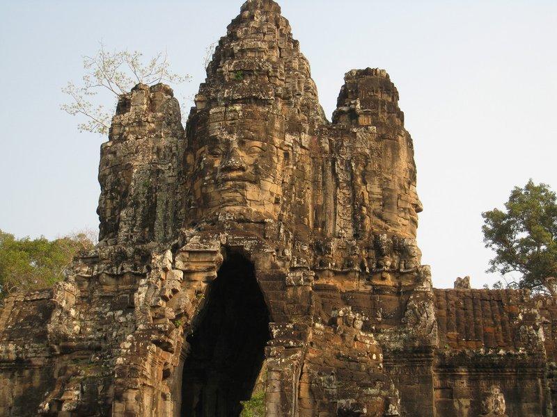 2015-03-03 Angkor Wat 031