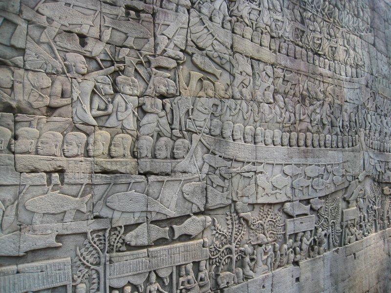 2015-03-03 Angkor Wat 035