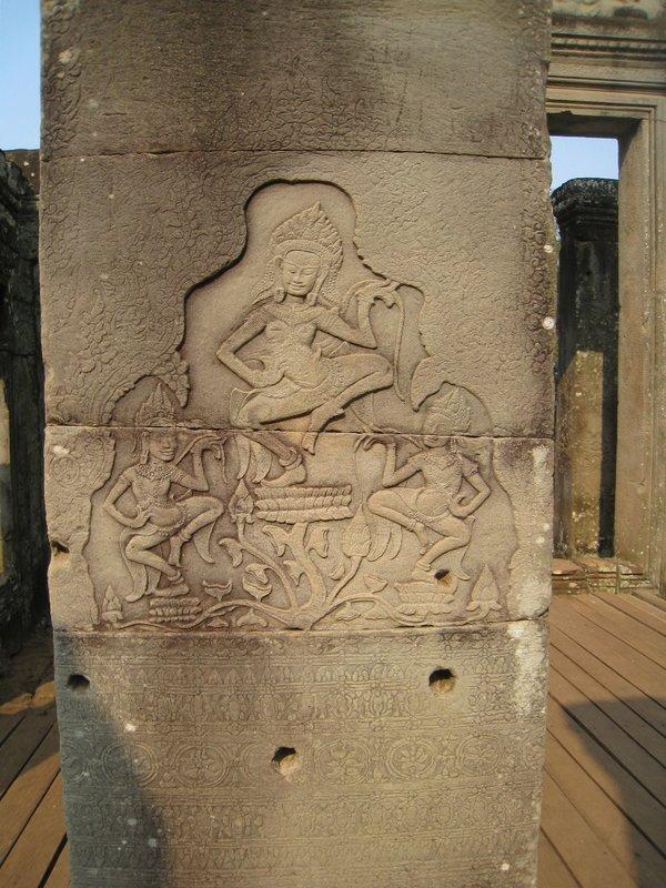 2015-03-03 Angkor Wat 036