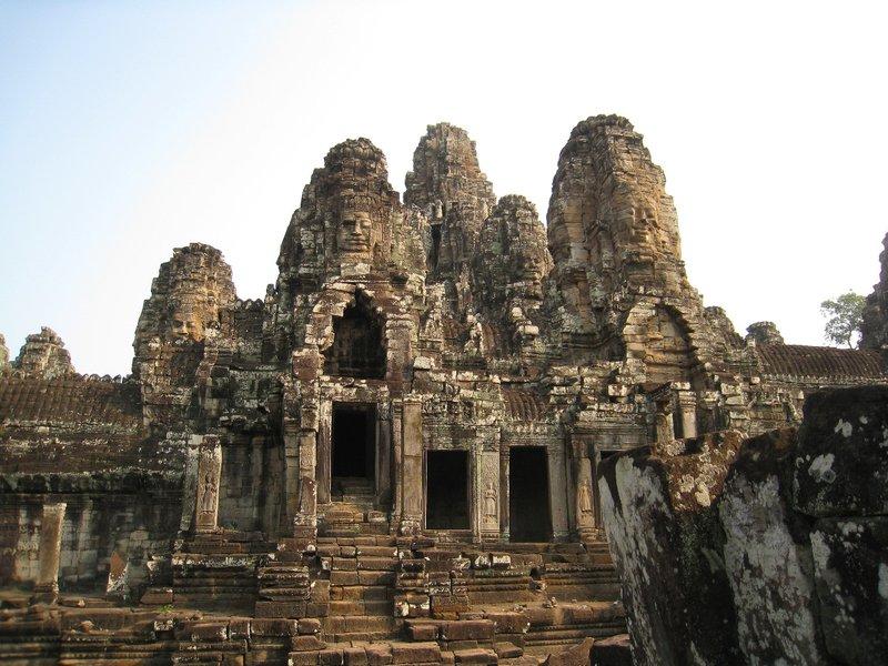 2015-03-03 Angkor Wat 037