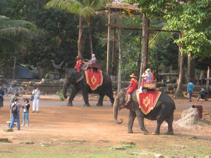 2015-03-03 Angkor Wat 038