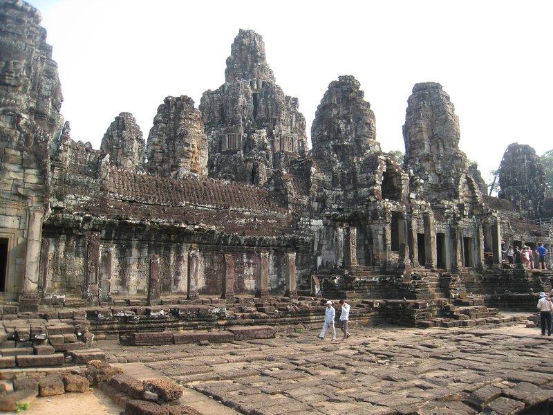 2015-03-03 Angkor Wat 039