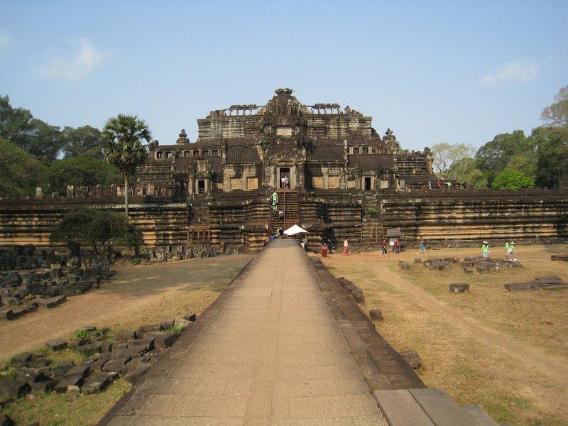 2015-03-03 Angkor Wat 043