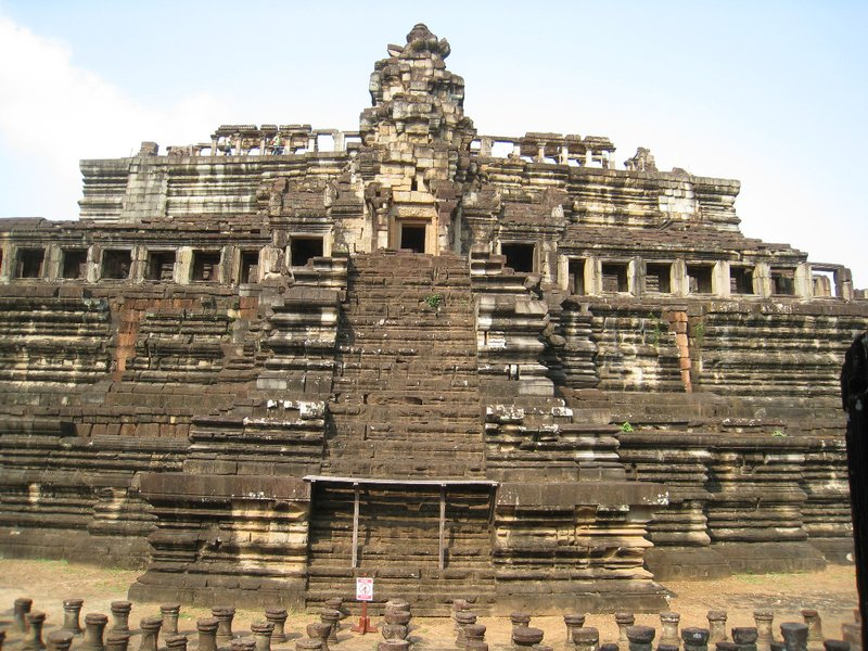 2015-03-03 Angkor Wat 045
