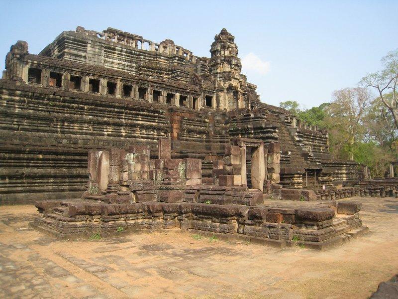 2015-03-03 Angkor Wat 046