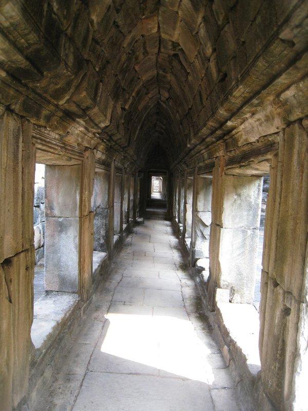 2015-03-03 Angkor Wat 048