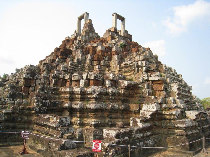 2015-03-03 Angkor Wat 049