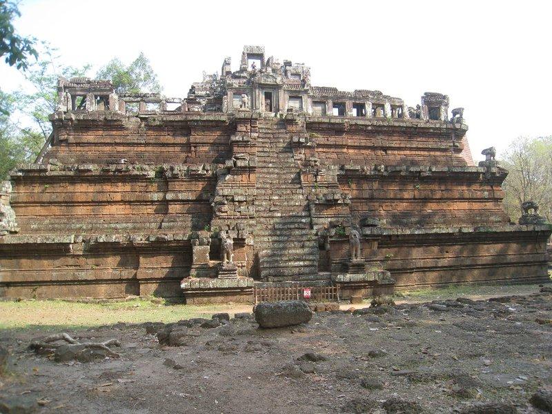 2015-03-03 Angkor Wat 052