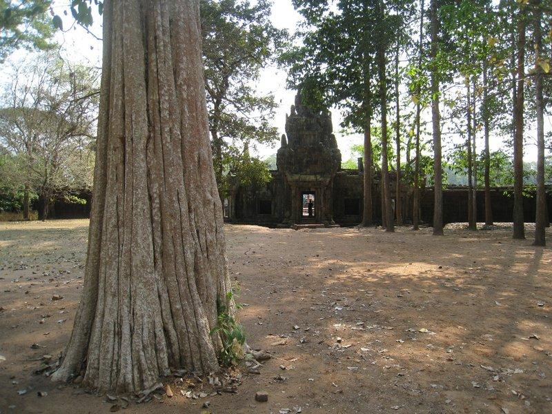 2015-03-03 Angkor Wat 054