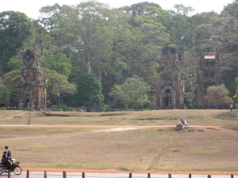 2015-03-03 Angkor Wat 055