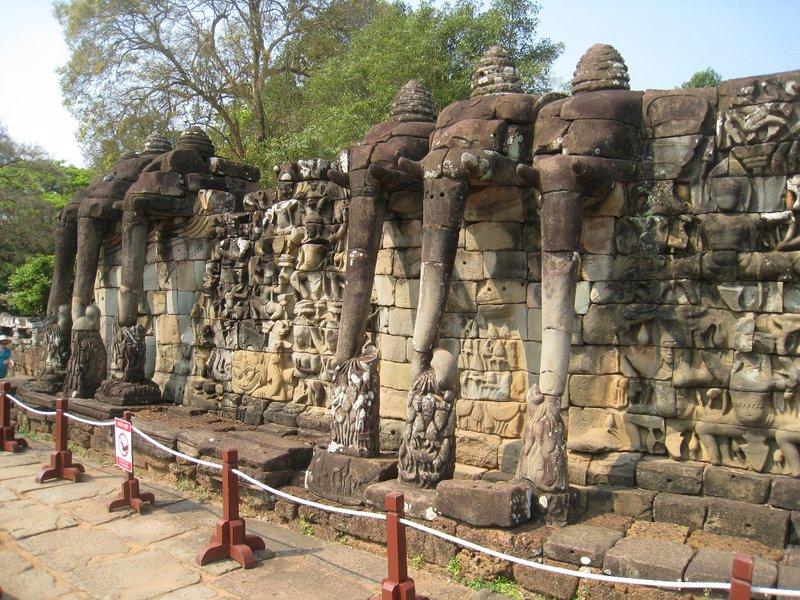 2015-03-03 Angkor Wat 056