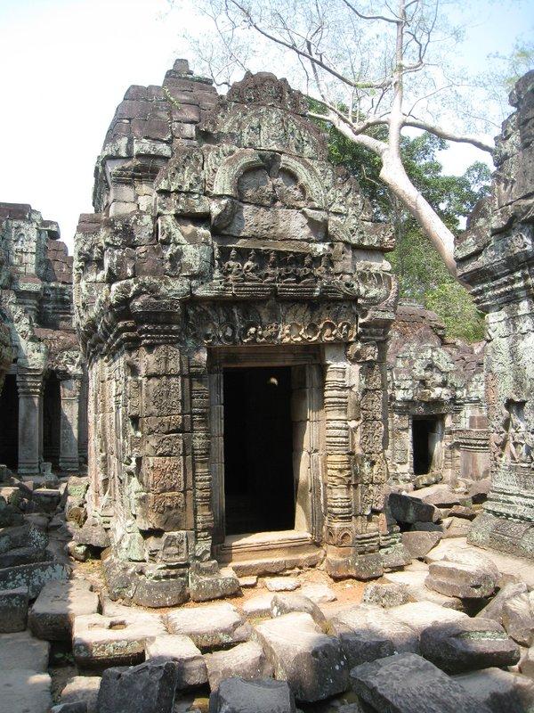 2015-03-03 Angkor Wat 060