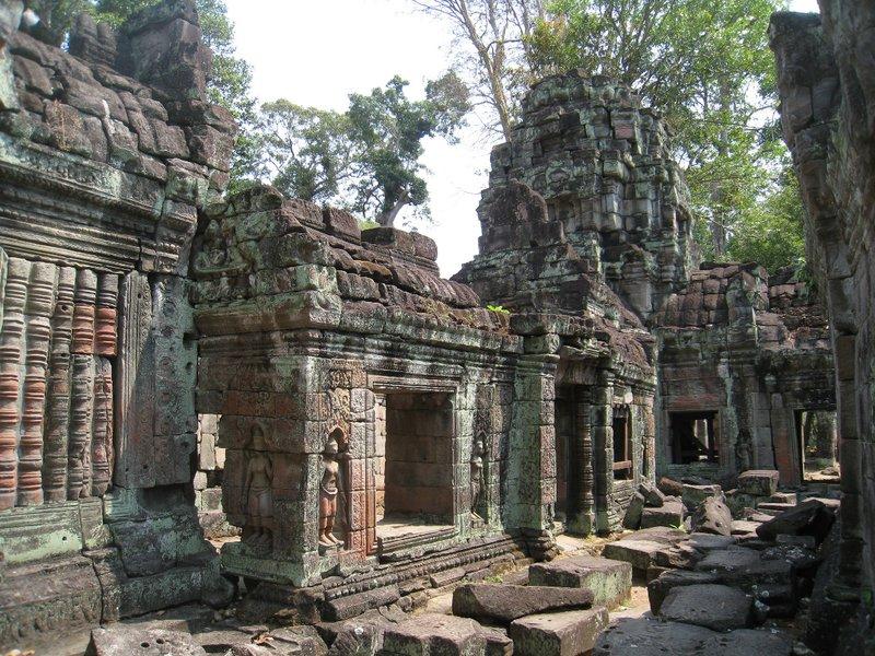2015-03-03 Angkor Wat 062