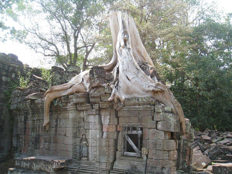 2015-03-03 Angkor Wat 066
