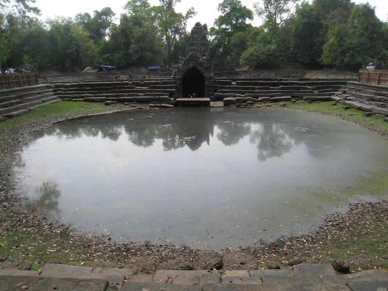 2015-03-03 Angkor Wat 072