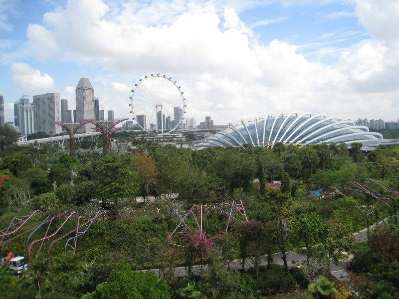 2015-03-10 Singapour 057