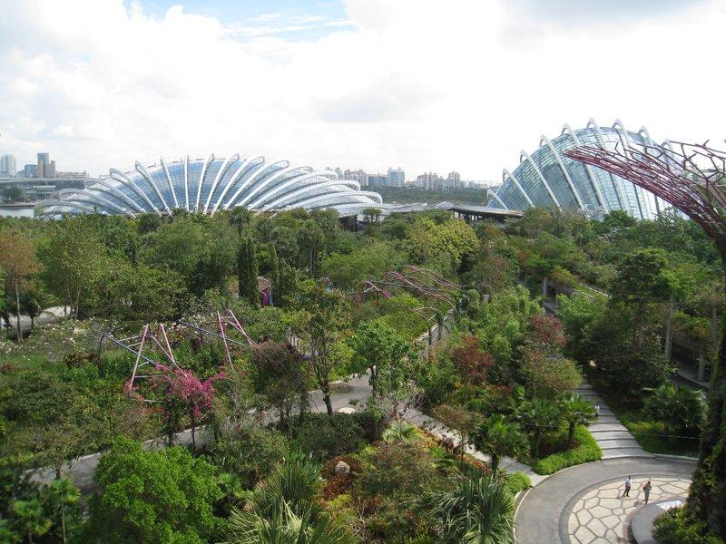 2015-03-10 Singapour 058